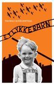 """""""Et lykkebarn gutten som overlevde Holocaust og ble dommer i Haag"""" av Thomas Buergenthal"""