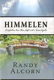 """""""Himmelen evigheten har Han lagt ned i deres hjerte"""" av Randy Alcorn"""