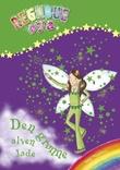 """Den grønne alven Jade"" av Daisy Meadows"