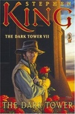 """The dark tower VII - the dark tower"" av Stephen King"