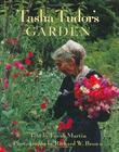 """""""Tudor Garden"""" av Tovah Martin"""