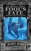 """Fool's Fate - Book 3 of the Tawny Man"" av Robin Hobb"