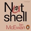"""""""Nutshell"""" av Ian McEwan"""