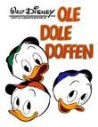 """""""Ole, Dole, Doffen"""" av Walt Disney"""
