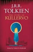 """""""The story of Kullervo"""" av J.R.R. Tolkien"""