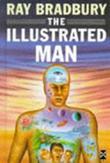"""The illustrated man"" av Ray Bradbury"