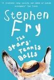 """""""The stars' tennis balls"""" av Stephen Fry"""