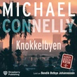 """""""Knokkelbyen"""" av Michael Connelly"""
