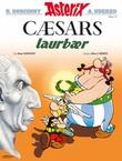 """""""Cæsars laurbær"""" av René Goscinny"""