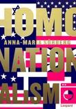 """""""Homonationalism"""" av Anna-Maria Sörberg"""