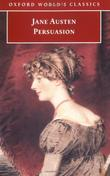 """Persuasion (Oxford World's Classics)"" av Jane Austen"