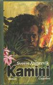 """""""Kamini"""" av Sverre Asmervik"""