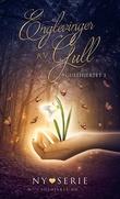 """""""Gullhjertet"""" av Christina Sol"""