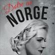 """""""Døtre av Norge"""" av Gunhild M. Haugnes"""