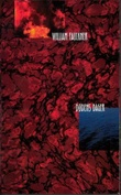 """""""Dødens dager"""" av William Faulkner"""