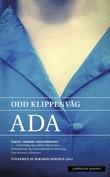 """""""Ada"""" av Odd Klippenvåg"""