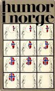 """Humor i Norge"""