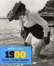 """""""1900 tiårene i forrige århundre"""" av Nick Yapp"""