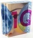 """1Q84 - 3 volume  boxed set"" av Haruki Murakami"