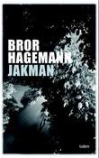 """""""Jakman"""" av Bror Hagemann"""