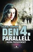 """""""Aeon-paradokset"""" av Kjetil Johnsen"""