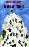"""""""Monrad tenker"""" av Anne-Cath. Vestly"""