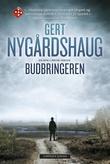 """""""Budbringeren - en bok i Drum-serien"""" av Gert Nygårdshaug"""