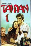"""Tai-Pan 1"" av James Clavell"