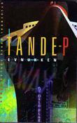 """""""Evnukken"""" av Tande-P."""