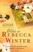 """""""Bildet av Rebecca Winter - roman"""" av Anna Quindlen"""