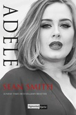 """Adele"" av Sean Smith"