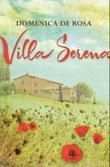"""""""Villa Serena - roman"""" av Domenica De Rosa"""