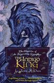 """The Indigo King (Chronicles of the Imaginarium Geographica)"" av James A. Owen"
