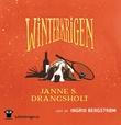 """""""Winterkrigen"""" av Janne Stigen Drangsholt"""