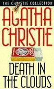 """Death in the Clouds (The Christie Collection)"" av Agatha Christie"
