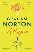 """""""A keeper"""" av Graham Norton"""