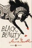 """Black beauty - Penguin classics deluxe editin"" av Anna Sewell"