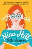 """""""The bookish life of Nina Hill"""" av Abbi Waxman"""