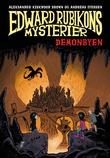 """Demonbyen"" av Aleksander Kirkwood Brown"