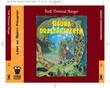 """""""Sigurd drakedreperen"""" av Torill Thorstad Hauger"""