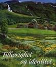 """""""Nikolai Astrup - tilhørighet og identitet"""" av Einar Wexelsen"""