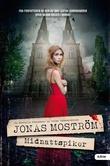 """""""Midnattspiker"""" av Jonas Moström"""