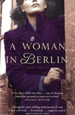 """""""A woman in Berlin - diary 20 April 1945 to 22 June 1945"""" av Anonymous"""