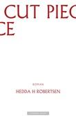 """""""Cut piece"""" av Hedda H. Robertsen"""