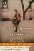 """A Tree Grows in Brooklyn (Perennial Classics)"" av Betty Smith"