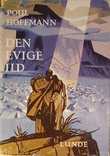 """""""Den evige ild - moses 2"""" av Poul Hoffmann"""