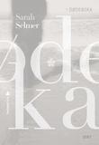 """""""I dødeboka - dikt"""" av Sarah Selmer"""