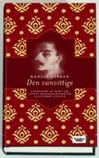 """""""Den vanvittige - hans lignelser og dikt"""" av Kahlil Gibran"""