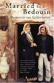 """""""Married to a Bedouin"""" av Marguerite Van Geldermalsen"""