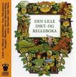 """""""Den lille dikt- og regleboka"""" av Anna Bache-Wiig"""